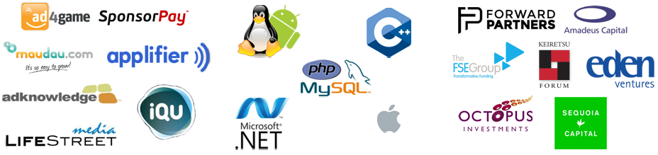 wp-content/uploads/2013/11/logos2.png